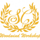 SC Woodwind Workshop
